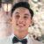Profile picture of Phillips Le