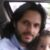 Profile picture of David Moussa